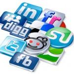 los musicos y las redes sociales